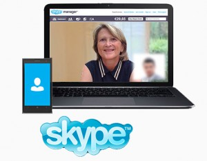Coaching_skype