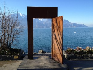 Hypnose - Une porte ouverte vers la sérénité